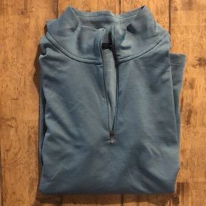Nike Running dry-fit top